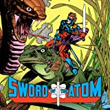 Sword of the Atom (1983)