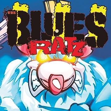The Blues Ratz
