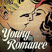 Young Romance: Simon & Kirby 1940-1950