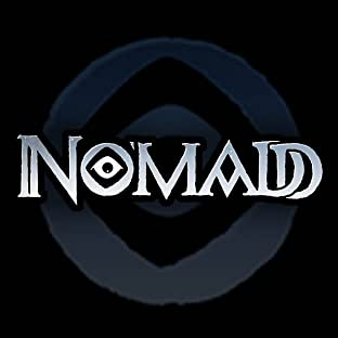 No'madd: The Unconquerable