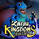Kaiju Kingdoms