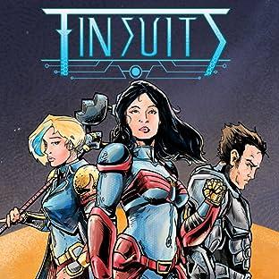 Tinsuits