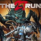 The 27 Run