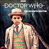 Doctor Who: The Seventh Doctor