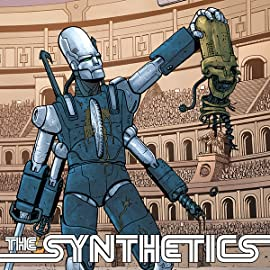 The Synthetics