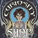 Curiosity Shop