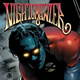 Nightcrawler (2004-2005)