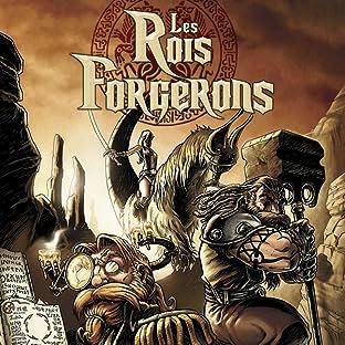 Les Rois Forgerons