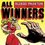 All Winners Comics (1948)