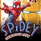 Spidey: School's Out (2018)