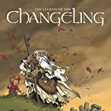 THE LEGEND OF THE CHANGELING