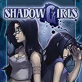 ShadowGirls