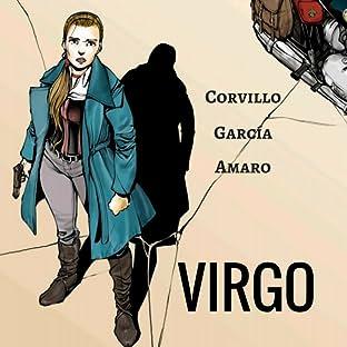 Virgo, Vol. 1: Milagro I