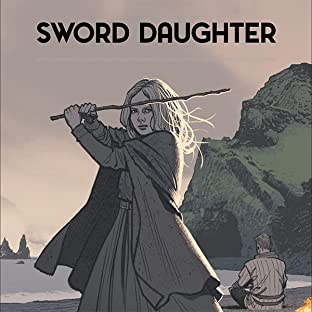 Sword Daughter