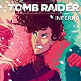 Tomb Raider: Inferno