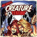 Mike Raicht's Creature Feature