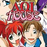 AOI House