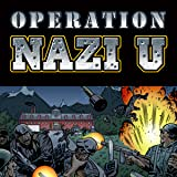Operation Nazi U