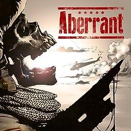 ABERRANT