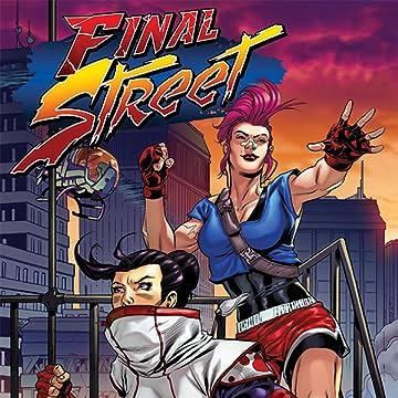 Final Street