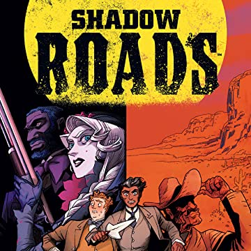 Shadow Roads