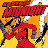 Captain Midnight Archives