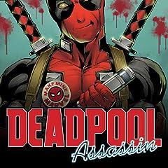Deadpool: Assassin (2018)