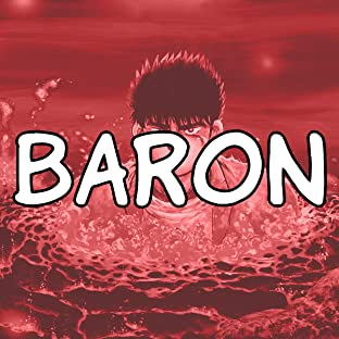 Baron, Volume Collections