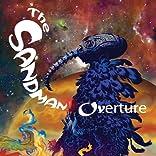 The Sandman: Overture (2013-)