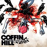 Coffin Hill (2013-2015)