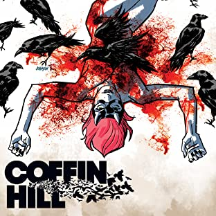Coffin Hill (2013-)