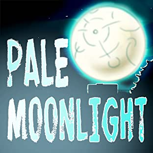 Pale Moonlight
