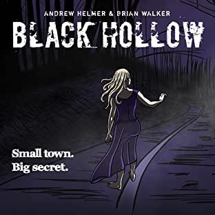Black Hollow