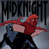 MidKnight