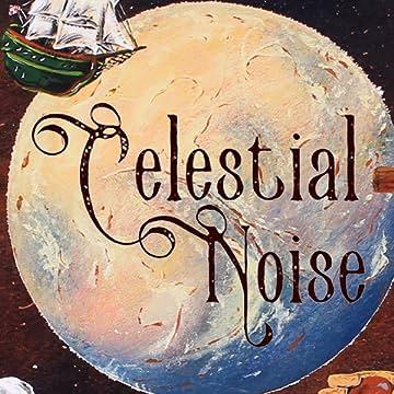 Celestial Noise