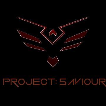 Project: Saviour