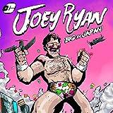 Joey Ryan Big in Japan!