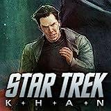 Star Trek: Khan