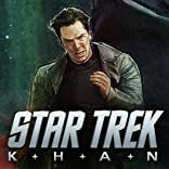 Star Trek: Khan