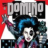 Domino (1997)