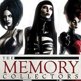 Memory Collectors
