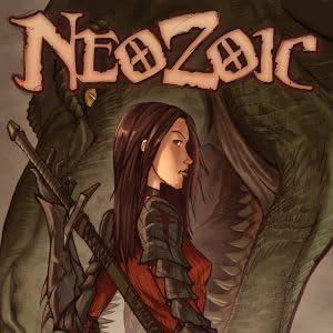 Neozoic