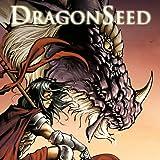 Dragonseed (English)