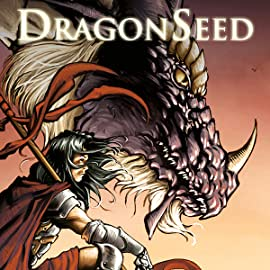 Dragonseed (English)