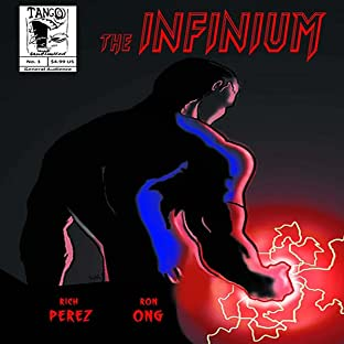 The Infinium
