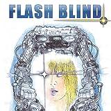 Flash Blind