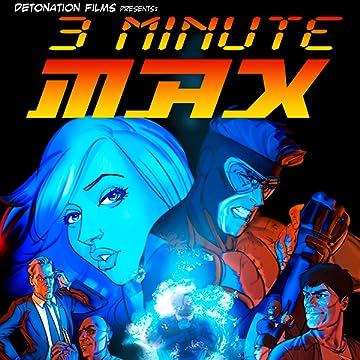 3 Minute Max