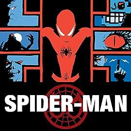Marvel Knights: Spider-Man (2013-2014)