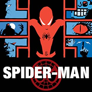 Marvel Knights: Spider-Man (2013-2014)