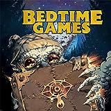 Bedtime Games
